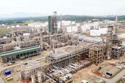 PV Power Services tham gia thực hiện hoàn thành  bảo dưỡng tổng thể lần 4 Nhà máy lọc dầu Dung Quất năm 2020