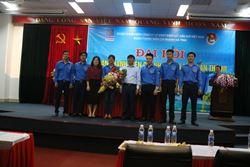 Đại hội Đoàn Thanh niên Chi nhánh Hà Tĩnh lần thứ III, nhiệm kỳ 2019 - 2022