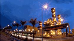 PV Power: Những sự kiện đáng nhớ trong năm 2015