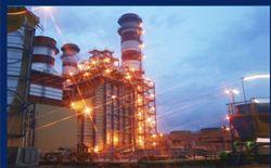 Hoàn thành trung tu Nhà máy Điện Cà Mau 2 và tiểu tu Nhà máy điện Cà Mau 1