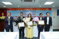 PV Power Services tổ chức Hội nghị Tổng kết công tác năm 2019