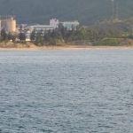 Nhà máy Nhiệt điện Vũng Áng